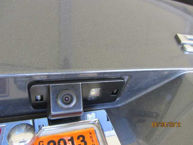 Install advice need for rear view camera e39 cheapraybanclubmaster Image collections